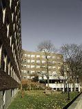 Aalto.BakerHouse.3.jpg