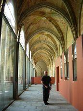 Catedral avila.3.jpg