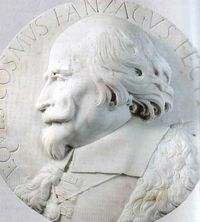 CosimoFanzago.jpg