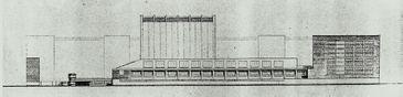 Erich Mendelsohn.Fabrica textil bandera roja.Planos8.jpg