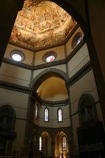 Firenze-duomoinside.jpg