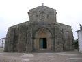 Igreja de Rates.JPG