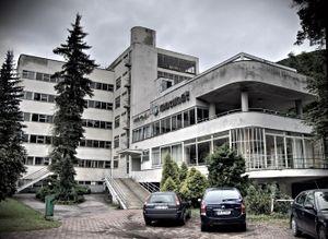 JarominKrejcar.SanatorioMachnac.jpg