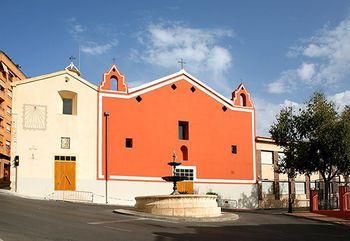 Jijona.ConventoFranciscanos.jpg