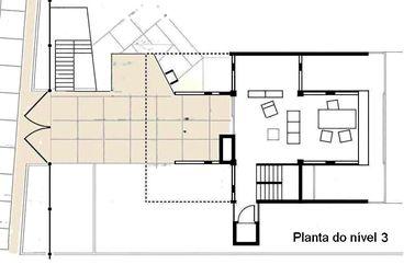 JoaquimGuedes.CasaCunhaLima.Planos2.jpg