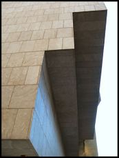 Museo Whitney.a1.jpg