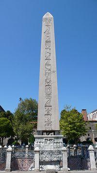 ObeliscoTeodosio.jpg