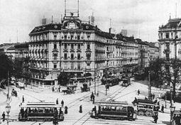 Potsdamerplatz3.jpg