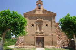Bergasa.Ermita de Santa María de Los Dolores.3.jpg