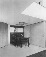 Bohuslav Fuchs.Casa propia.6.jpg
