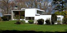 Breuer.Casa Breuer I.2.jpg