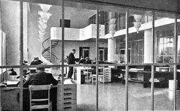 Bryggman.EdificioSampo.4.jpg