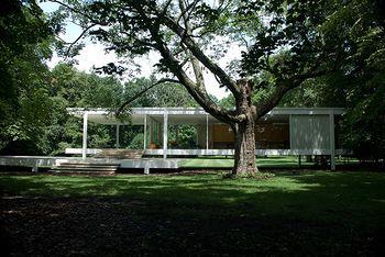 Casa Farnsworth.jpg