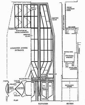 Edificio Chrysler.Planos2.jpg