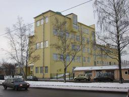 GrigoriSimonov.Escuela327.7.jpg