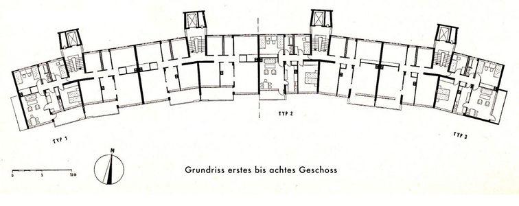 Gropius.Interbau.Planos1.jpg