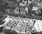 Liceo femenino de los Hermanos Scholl,Lünen, Alemania (1956-1962).