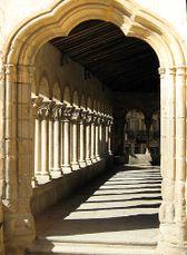 Iglesia de san Martin. Segovia.3.jpg