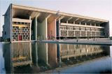 Tribunal Supremo, Chandigarh, India (1952)