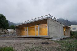 MigueldeGuzman.Casa de la juventud.Lavin arquitectos-7.jpg