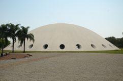 Niemeyer.PabellonLucasNogueira.1.jpg