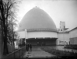 PlanetarioMoscu.1.jpg