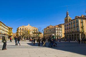 Plaza Mayor de Segovia.jpg