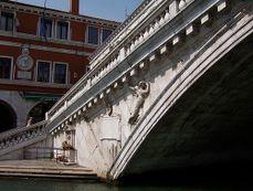 Puente de Rialto.3.jpg