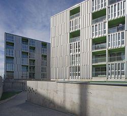 RuedaPizarro.156 viviendas transitorias.1.jpg