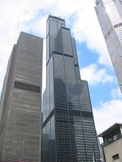Sears tower.1.jpg