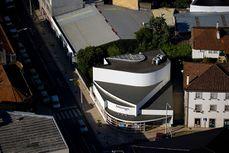 AlvaroSiza,BancoPinto.1.jpg