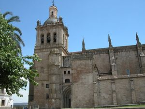 Catedral de Coria.JPG