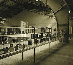 DeutscheBauausstellungBerlin1931.2.jpg