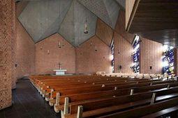 DieterOesterlen.IglesiaCristo.5.jpg