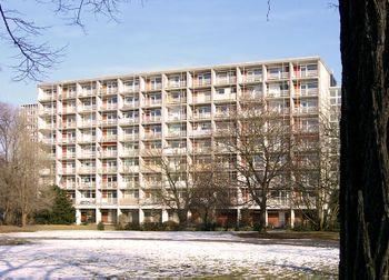 EgonEiermann.Interbau.1.jpg