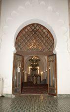 MezquitaKutubia.2.jpg