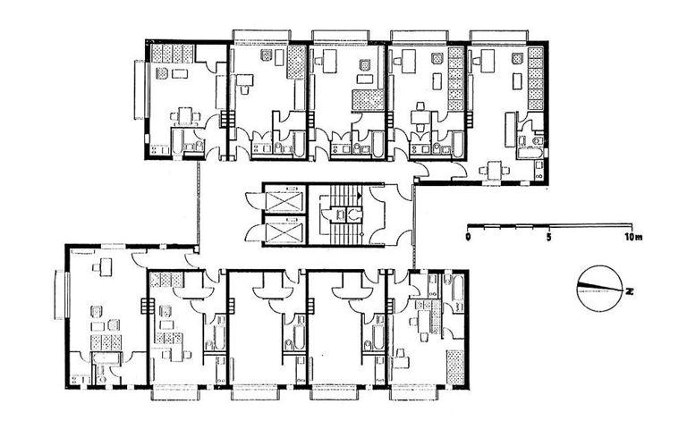 MuellerSiegmann.EdificioGiraffe.Planos1.jpg