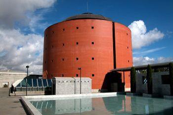 Museo-iberoamericano.jpg