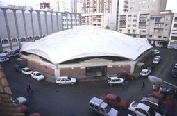 PlazaDeAbastos.2.jpg