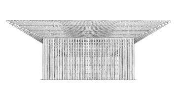 Tadao.TemploKomyoJi.Planos4.jpg