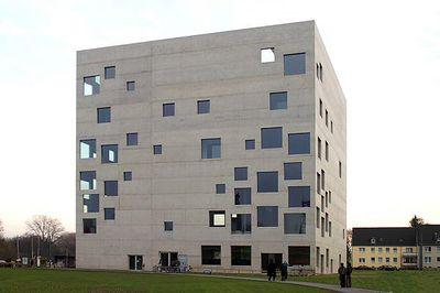Zollverein Design School.PICT0444.jpg