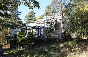 Aalto.CasasAterrazadas.1.jpg