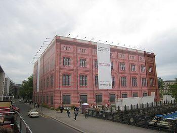 Academia de arquitectura.Berlin.1.jpg