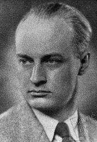 Adolf Bens.jpg