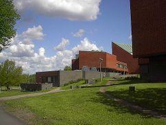 Alvar Aalto.Universidad Técnica de Otaniemi.7.jpg