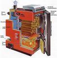 Caldera Biomasa.jpg