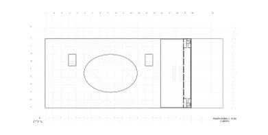 Campo Baeza.Museo de la Memoria.planos6.jpg