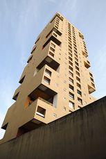 CharlesCorrea.ApartamentosKanchanjunga.2.jpg