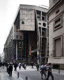 Banco de Londres y América del Sur, Buenos Aires (1959-1966)