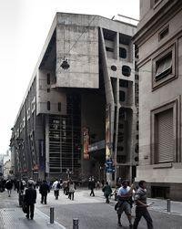 ClorindoTesta.BancoLondres.jpg